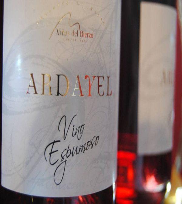 Ardayel rosado